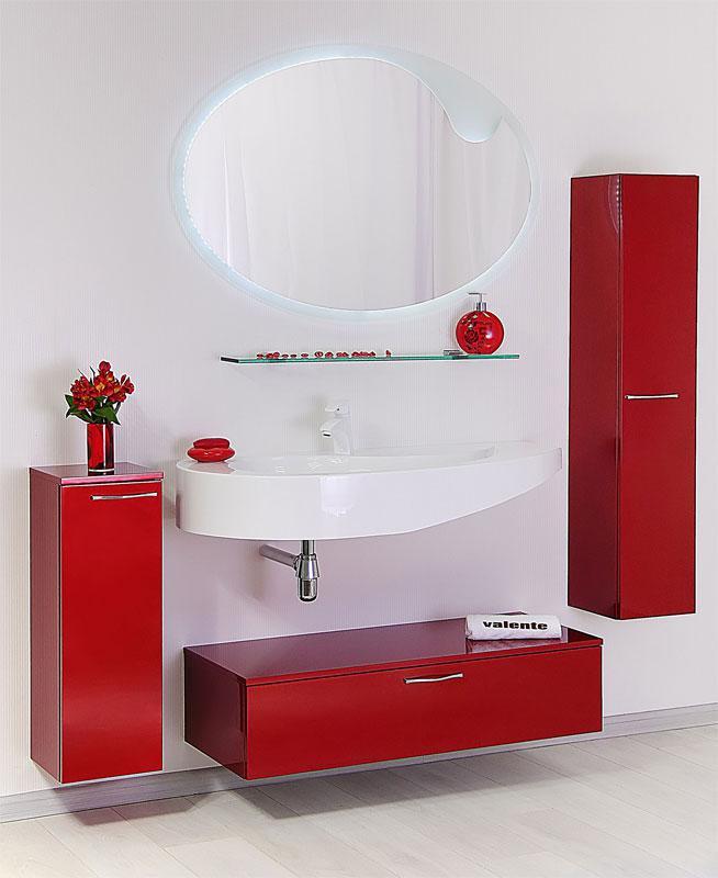 Мебель для ванных комнат пятигорск